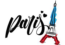Parisportalen.se